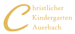 Christlicher Kindergarten Auerbach
